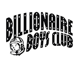 BBC(Billionaire Boys Club)