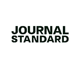 JOURNAL STANDARD LUXE