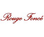 Rouge Fonce
