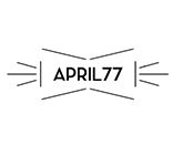 April77