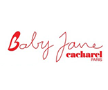 Baby Jean cacharel