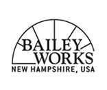 BAILEY WORKS