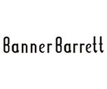 Banner Barret