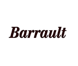 Barrault