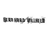 Bernhardwillhelm