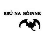 BRUNA BOINNE