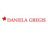 DANIELA GREGIS