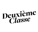 ドゥーズィエムクラス
