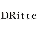 DRITTE