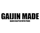 GAIJIN MADE