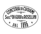 GUIDI&ROSELLINI