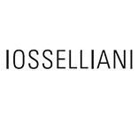 IOSSELLIANI