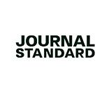 JOURNAL STANDARD relume