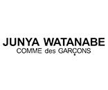 ジュンヤワタナベ