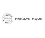 MARILYN MOON