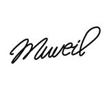 MUVEIL