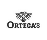 ORTEGA'S