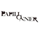 PAPILLONNER