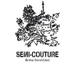 SEMI-COUTURE