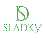 SLADKY