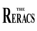 THE RERACS