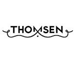 THOMSEN