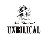 UNBILICAL