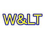 W & LT